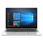 "Hp EliteBook x360 1040 G6 i5-8265U 14"" Full HD IPS Touch screen Argento"