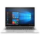 """Hp EliteBook x360 1040 G6 i7-8565U 14"""" FullHD Touch RAM 16 GB SSD 512 GB Argento"""