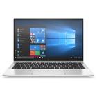 "Hp EliteBook x360 1040 G7 i5-10210U 14"" FullHD Touch Argento"