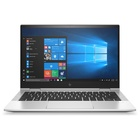 "Hp EliteBook x360 830 G7 i5-10210U 13.3"" FullHD Touch Argento"