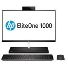 "Hp EliteOne 1000 G2 i5-8500 23.8"" FullHD Touch Nero"