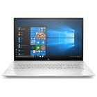 "Hp ENVY 17-ce0007nl i7-8565U 17.3"" FullHD GeForce MX250 Argento"