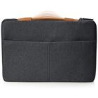 "Hp Envy Urban 15.6 Sleeve 39,6 cm (15.6"") Sleeve case Black"