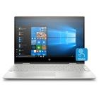 "Hp ENVY x360 15-cn1018nl i5-8265U 15.6"" FullHD Touch Argento"