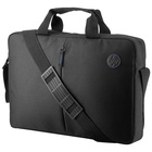 "Hp Focus Topload borsa per notebook 39,6 cm (15.6"") Nero"