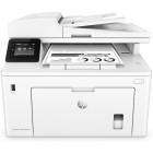 Hp LaserJet Pro Stampante multifunzione Pro M227fdw
