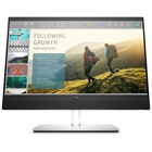 "Hp Mini-in-One 24 23.8"" Full HD LED Piatto Nero"