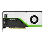 Hp NVIDIA Quadro RTX 4000 8 GB GDDR6