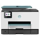 Hp OfficeJet Pro 9025e Ad inchiostro A4 4800 x 1200 DPI 24 ppm Wi-Fi