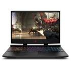 "Hp OMEN 15-dc0000nl i7-8750H 15.6"" FullHD GeForce GTX 1050 Ti Nero"