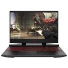 "Hp OMEN 15-dc0022nl i5-8300H 15.6"" FullHD GeForce GTX 1050 Ti Nero"