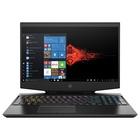 "Hp OMEN 15-dh0008nl i7-9750H 15.6"" Full HD GeForce RTX™ 2060 Nero"