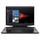 "Hp OMEN 15-dh0025nl i7-9750H 15.6"" FullHD GeForce RTX 2060 Nero"