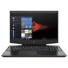 "Hp OMEN 15-dh0058nl i7-9750H 15.6"" FullHD GeForce GTX 1660 Ti Nero"