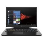 """Hp OMEN HP 17-cb0030nl i7-9750H 17.3"""" FullHD GeForce RTX 2070 Nero - Ricondizionato, Solo 1 pezzo disponibile"""