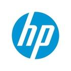 "Hp Pavilion 15-cs2112nl i7-8565U 15.6"" FullHD Touch GeForce MX250 Argento"