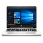 """Hp ProBook 430 G6 i5-8265U 13.3"""" Argento"""