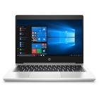 "Hp ProBook 430 G7 i7-10510U 13.3"" FullHD RAM 16GB SSD 256GB Argento"