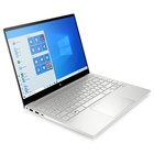 "Hp ProBook 430 G8 i7-1165G7 13.3"" FullHD Touch Bianco"