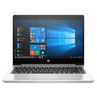 "Hp ProBook 440 G6 i5-8265U 14"" FullHD Argento"