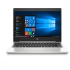 "Hp ProBook 440 G7 i5-10210U 14"" GeForce MX130 Argento"