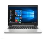 """Hp ProBook 440 G7 i5-10210U 14"""" GeForce MX130 Argento - Scatola aperta prodotto nuovo, Solo 1 pezzo disponibile"""