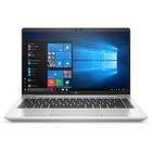 "Hp ProBook 440 G8 i7-1165G7 14"" FullHD Alluminio, Argento"