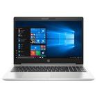 "Hp ProBook 450 G6 i7-8565U 15.6"" Full HD IPS GeForce MX130 Nero, Argento"