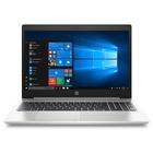 """Hp ProBook 450 G7 i7-10510U 15.6"""" FullHD GeForce MX250 RAM 16GB SSD 512GB HDD 1TB Argento"""