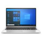 "Hp ProBook 455 G8 Ryzen 5 15.6"" FullHD Argento"
