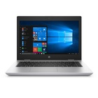 "Hp ProBook 640 G5 14"" i5-8265U Full HD Argento"