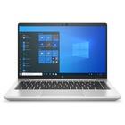 "Hp ProBook 640 G8 i7-1165G7 14"" FullHD Argento"