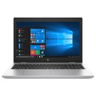 """Hp ProBook 650 I5-8265U 15,6"""" Full HD Argento"""