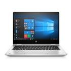 "Hp ProBook x360 435 G7 13.3"" FullHD Touch Ryzen 7 Argento"