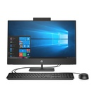 """Hp ProOne 440 G5 i5-9500T 23.8"""" Touch Grigio"""