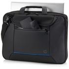 "Hp Recycled borsa per notebook 39,6 cm (15.6"") Toploader bag Nero"