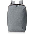 Hp Renew Backpack zaino