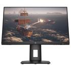 """Hp X24IH 23.8"""" Full HD LCD 1ms 144hz Nero"""