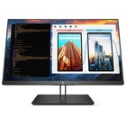 "Hp Z27 LED 27"" Ultra HD 4K IPS Nero"