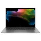 "Hp ZBook Create G7 i7-10750H 15.6"" GeForce RTX 2070 Max-Q Grigio - Ex DEMO"