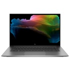 "Hp ZBook Create G7 i7-10750H 15.6"" GeForce RTX 2070 Max-Q Grigio"