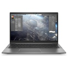 "Hp ZBook Firefly 14 G7 Argento 14"" FullHD Quadro P520 Nero"