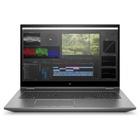 "Hp ZBook Fury 17.3 G8 17.3"" 4K Ultra HD RTX A3000 Nero"