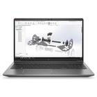 "Hp ZBook G7 i7-10750H 15.6"" FullHD Quadro P620 Argento"