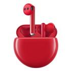 HUAWEI FreeBuds 3 Red Edition Cuffia Wireless Rosso