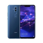 HUAWEI Mate 20 Lite 64 GB Doppia SIM Blu Vodafone