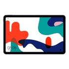 """HUAWEI MatePad 10.4 10.4"""" Hisilicon Kirin 64 GB Wi-Fi Grigio"""