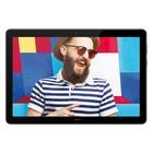 """HUAWEI MediaPad T5 4G LTE-TDD 32 GB 10.1"""" Nero"""