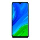 "HUAWEI P Smart 2020 6.21"" 128 GB Doppia SIM Blu TIM"