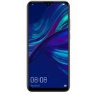 "HUAWEI P Smart Plus 2019 6.21"" 64GB Doppia SIM Nero"